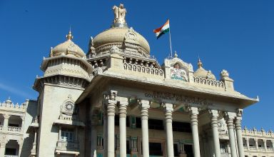 10 Best Attractions of Bangalore