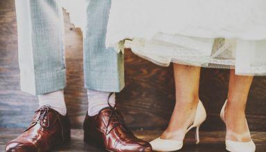 Men & Woman shoe brands