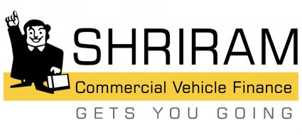 Shriram Transport Finance Company