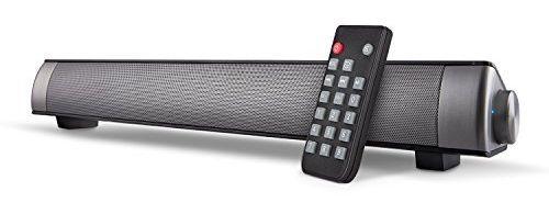 AwesomeWare Sound Bar S68 -TV Surround Soundbar