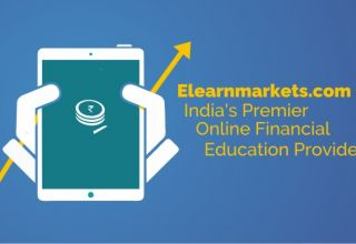 Elearnmarkets Finacial Education provider