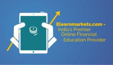 Elearnmarkets Finacial Education provider