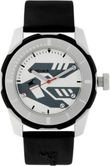 68391868105 Fastrack NG3099SP01C Sports Watch - For Men