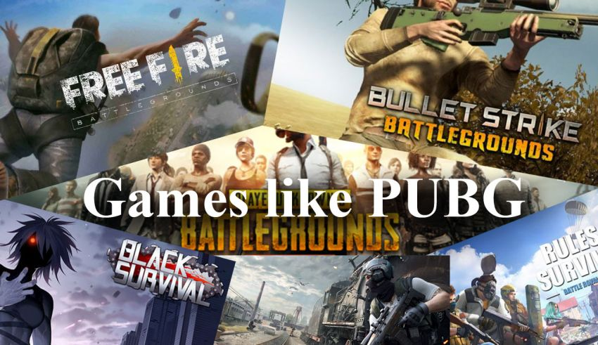 pubg pc download free full version for mac