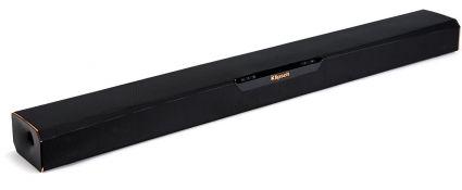 Klipsch RSB-3 Surround Soundbar
