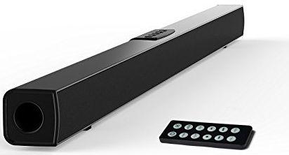 Meidong Bluetooth Soundbar KY2020 - 36 inches