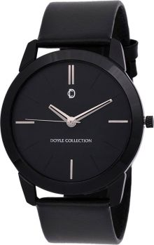 8776fcdf2 The Doyle Collection UT 001 DCK Watch - For Men