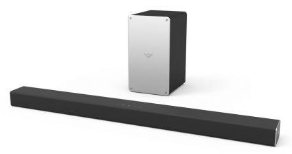 VIZIO SB3621n-F8M 36 2.1 Channel Soundbar