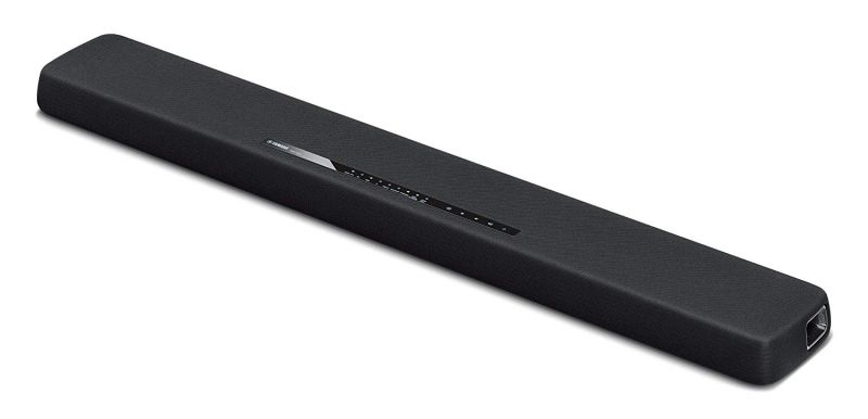 Yamaha YAS-107BL Soundbar
