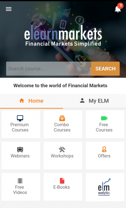 Background of Elearnmarkets