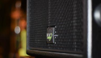 Best Soundbars Underr $100