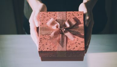 15 Best Gifts for Grandparents