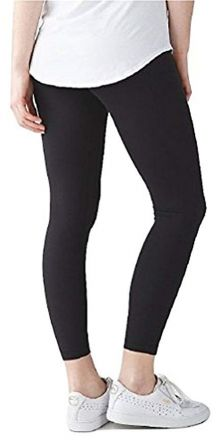 Lululemon Wunder Under Hi-Rise Yoga Pants