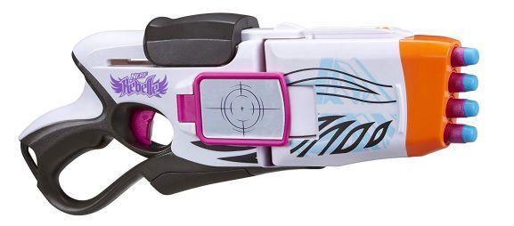 Nerf Rebelle CornerSight Blaster B7452F07