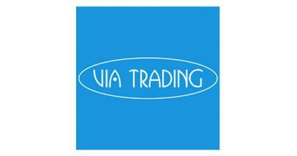 Via-Trading
