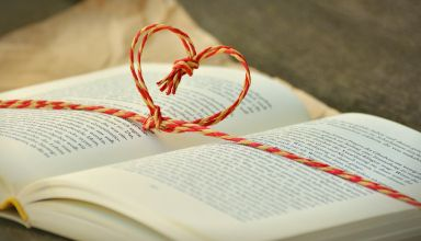Best gift ideas for book lovers