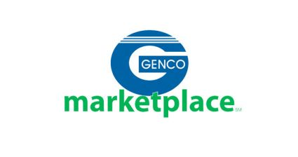 genco-marketplace