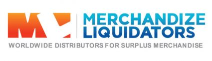 merchandize-liquidators