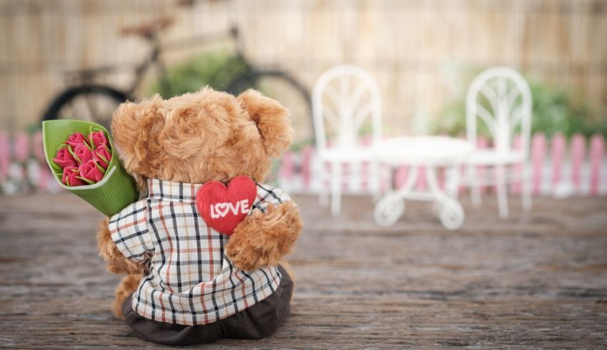 20 Best Valentine S Day Gift Ideas For Her In 2019 For Girlfriend