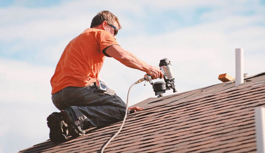 Top 10 Best Roofing Companies In Fort Worth Tx For 2020