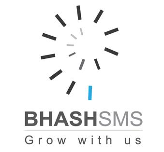 Bhash SMS