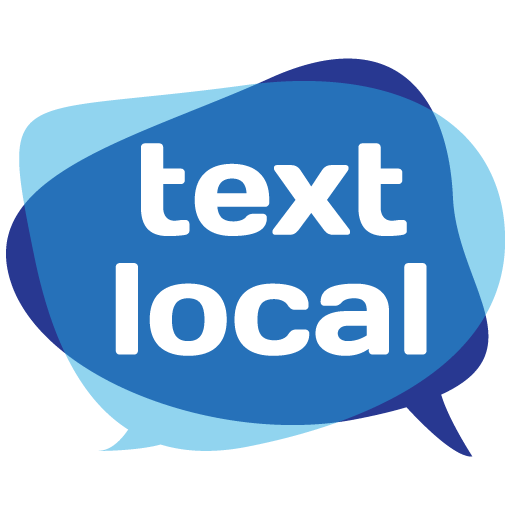 Text Local