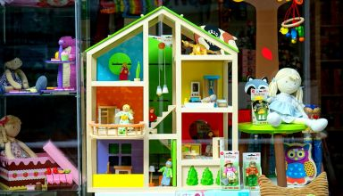 Buy toys online