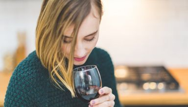 Best GIft ideas for wine lovers