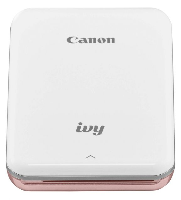Canon IVY Mini Printer