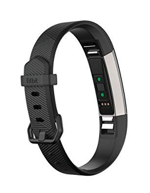 Fitbit Fitness tracker - Alta HR