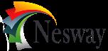 Nesway