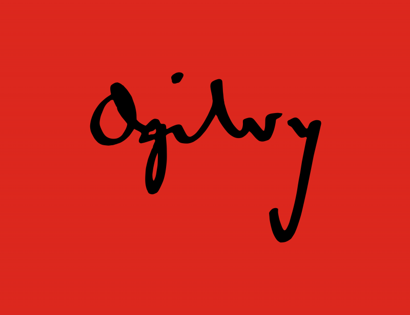 Ogilvy Public Relation Worldwide logo
