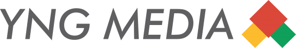 YNG Media logo