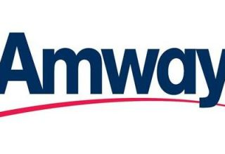 Amway All Products List