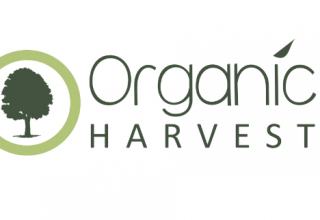 Organic Harvest all products