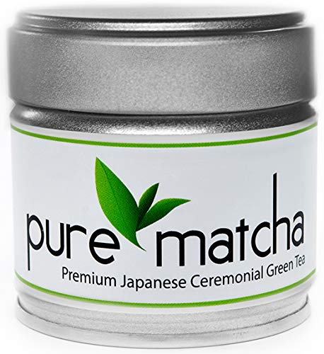 13 Best Matcha Green Tea Powder In The USA (2020