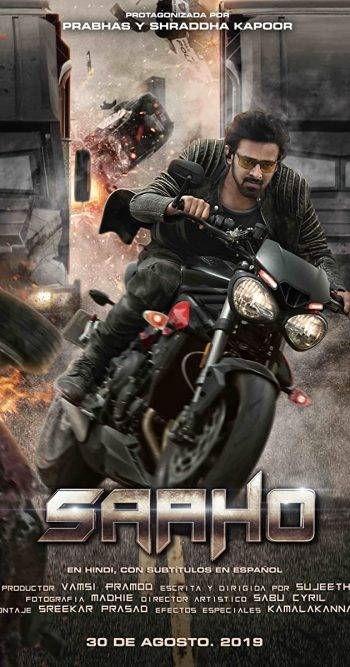 21 Best Blockbuster Action Bollywood Movies Of All Time 2020