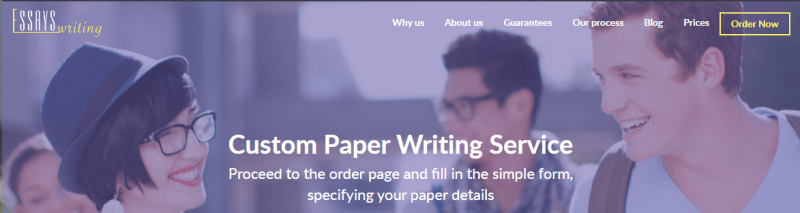 Essay writing sites reviews
