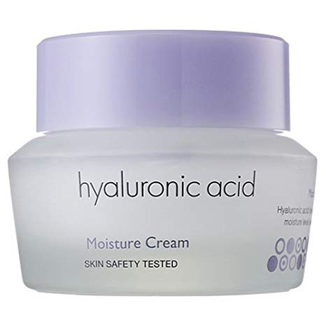 It's Skin Hyaluronic Acid Night Cream