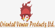 Oriental Veneer Products Ltd Best Plywood Brand Available in India