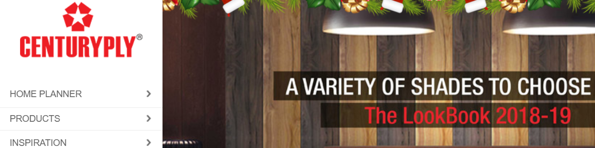Centuryply Best Plywood Brand Available in India