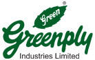 Greenply Best Plywood Brand Available in India