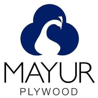 Mayur ply Best Plywood Brand Available in India