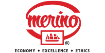 Merino Laminates Best Plywood Brand Available in India