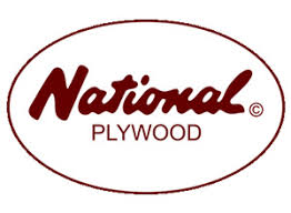 Nationalplywood Best Plywood Brand Available in India