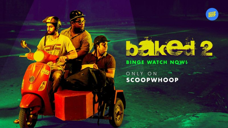 Baked scoopwhoop