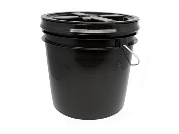 Bucket Outdoor Cam