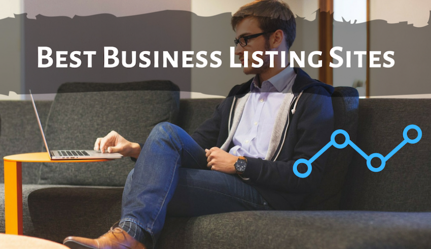 Business Listing Sites 2019