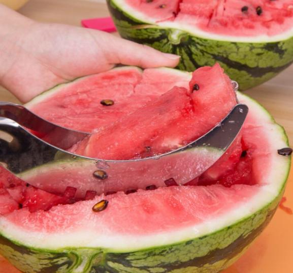 HandySlice - Watermelon Slicer