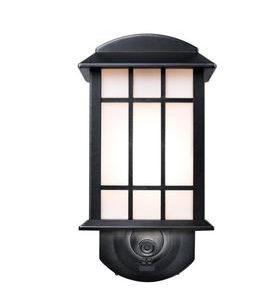 Kuna Outdoor Spy Cam